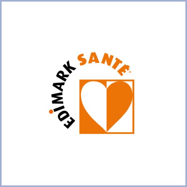 logo-edimark