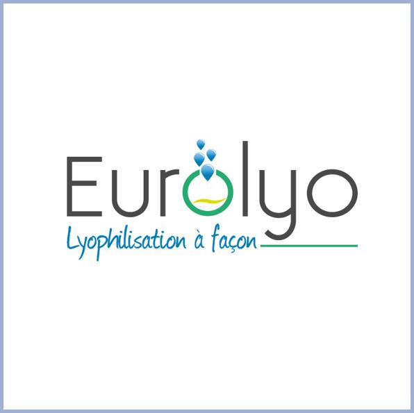 logo-eurolyo