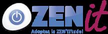 ZEN IT - Services et conseils informatique - Eure et Loir (28)