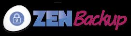 logo-backup