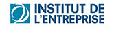 institut_entreprise