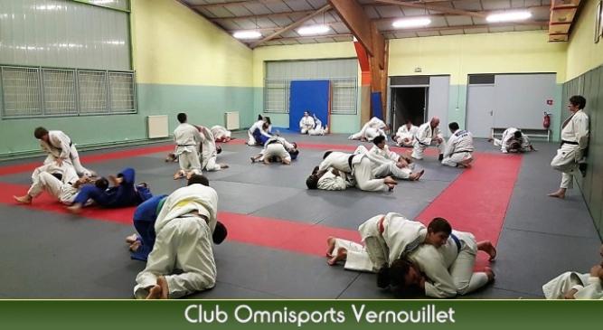 photo-judo
